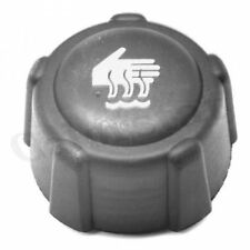 CALORSTAT BY VERNET Sealing Cap, coolant tank RC0016
