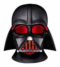 Star Wars 3D 16cm Testa a Forma di Luce D'Atmosfera (Darth Vader)