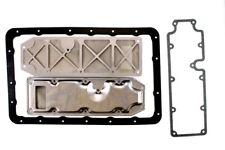 Auto Trans Filter Kit Pioneer 745117