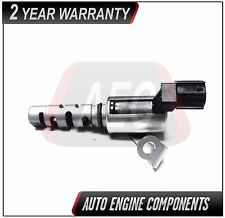 Engine Variable Timing Solenoid For Toyota Tundra Tacoma 4.0L 1GRFE - Right