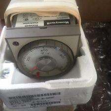 HONEYWELL TEMPERATURE CONTROL DIALAPAK 0-800F AV501AB103
