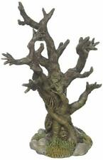 Dept 56 Halloween 2019 Tree Of Terror #6001754 Nrfb Snow Village Landscape *