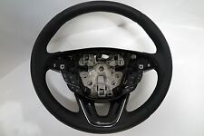 oem ford lincoln mkz steering wheel assembly FA133600JA3ZHE (2013-2014)
