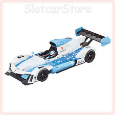 "Carrera Evolution 27517 GreenGT h2 ""Paul Ricard 2015"" LeMans 1:32 slotcars voiture"