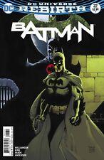 BATMAN #22 NEAR MINT 2017 UNREAD DC COMICS bin-2019-0014
