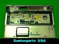 434659-001 HP DV9000 DV9200 DV9300 DV9400 HALF BOTTOM Motherboard + INTEL CPU