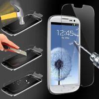 """FR Glass Vitre Protection d'ecran Verre Trempe Ulefone Metal 4g (5"""")"""