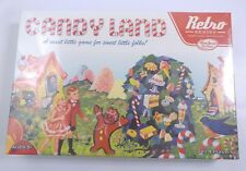 NEW Candy Land Retro Series 1967 Edition Target Exclusive Hasbro Candyland