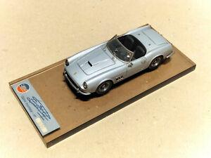 ° Andrè Marie Ruf AMR - Ferrari 250 California - Factory built, 1/43
