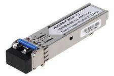 Netgear AGM732F-C 1000BASE LX 1310nm 10km kompatibel Transceiver