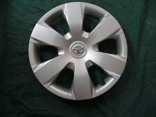 """Hubcap Wheelcover Camry 16"""" 2007-2009 2010 2011 Priority Mail 4260206010 #290"""