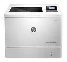 HP Color LaserJet Enterprise m553dn-b5l25a-gran rendimiento en pequeña habitación