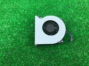 Used Genuine HP ProBook 6460b 6470b Laptop CPU Cooling Fan 641839-001