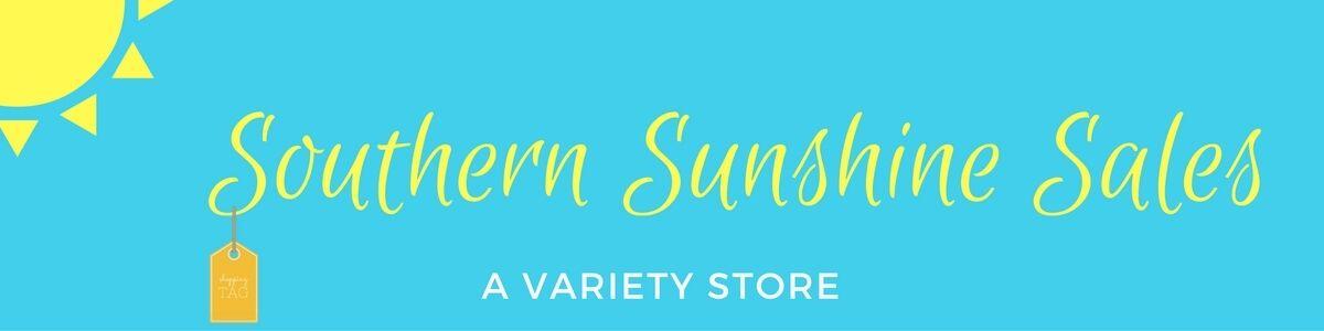 Southern Sunshine Sales