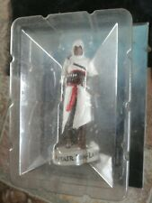 ASSASSIN'S CREED ALTAIR Action Figure