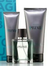 Avon Prime Cologne for Men 3 Piece Gift Set - FRESH Fragrance Parfum