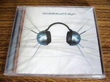 CD Album: Dave Stewart : Sly Fi : Sealed