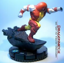 HeroClix Fear Itself #029 Colossus