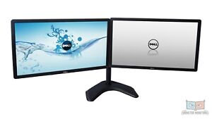 B - Matching Dual 24"