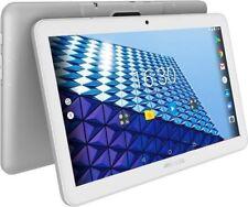 Archos Access 101 3G 10 Zoll Quad-Core Android 7 Tablet 1 Jahr Gewährleistung