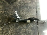 BMW 5 SERIES F10 F11 10-13 525D ELECTRIC POWER STEERING RACK RHD 6795192