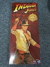Indiana Jones Sdcc 2011 perdido Wave 6 figura conjunto Raiders of the Lost Ark