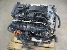 OTE GTI MOTORE 2.0 TFSI 147kw 200ps VW Golf 5 AUDI a3 8p TT 78tkm GARANZIA