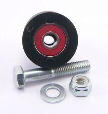 ProX Chain Roller 33.0014 For Honda CRF450R CRF450X Kawasaki KX250F KX450F