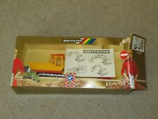 Britains J.C.B JCB Excavator 1:32 Scale Nice With Box See My Store