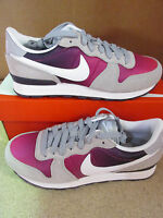 Nike Internationalist Gs Scarpe sportive 814435 015 Scarpe da tennis