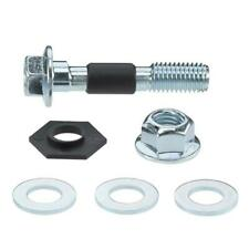Alignment Camber Kit Fits: Audi:Cabriolet(1994-1998); Buick:Allure(2005-2009),Ce