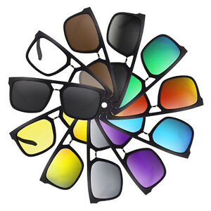 Replacement lenses for Dragon Alliance - Aflect - Choose your lens STYLE