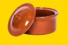 Cocot - Cocottes - Topf aus Keramik 20 cm