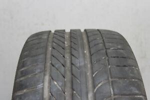 1x Goodyear Eagle F1 Asymmetric 245/35 R19 93Y XL MO, nr 7mm, nr 10331