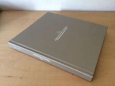Catalogue JAEGER LeCOULTRE - Edition 2009 - Espagnol - Pour Collectionneurs