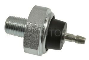 Standard Ignition PS-198 Engine Oil Pressure Switch