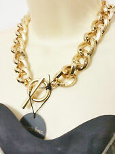 Mimco Chain Fashion Necklaces & Pendants