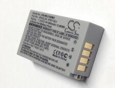 Batterie pour NIKON EN-EL24 VFB11901 pour 1 J5 500mAh 4894128098393