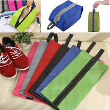 Multifunction Travel Portable Storage Shoe Bag Tote Case Organizer Fishing 2020