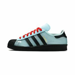 [H03341] Mens Adidas Blondey McCoy Superstar