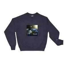 FLOAT - Champion Sweatshirt