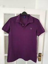 Gant Camisa Polo Talla L