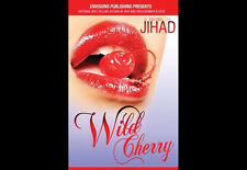 Wild Cherry Jihad Free Shipping