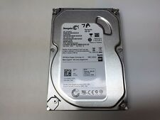 "Seagate Barracuda ST250DM000 250GB 7200RPM 3.5"" SATA HardDrive Wiped and Tested!"