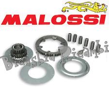 5938 - CAMPANA FRIZIONE MALOSSI  24/63 24 / 63 VESPA 200 PX - COSA - 125 T5