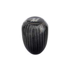 Mishimoto Carbon Fibre Gear / Shift Knob