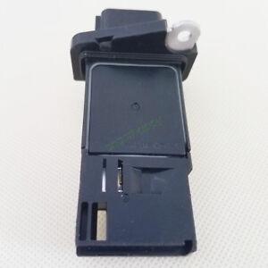 NEW Mass Air Flow MAF Sensor Meter AF10141 for Nissan Infiniti 22680-7S000