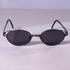 VINTAGE Jean Paul Gaultier RARITY Sunglasses 58-6106
