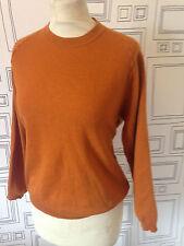 Secretary/Geek 100% Wool Vintage Clothing for Women