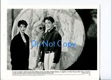 Marisa Tomei Robert Downey Jr Only You Original Press Glossy Still Movie Photo